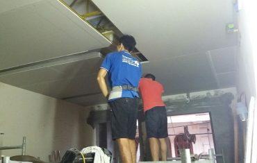 sửa nhà Hải Phòng